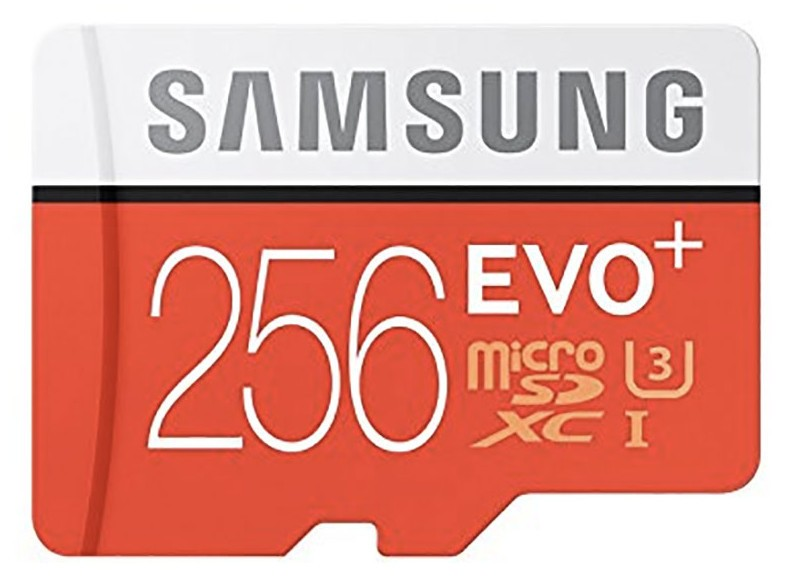 samsung-evo-sd-card-256gb-render.jpg?ito