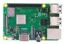 Raspberry Pi 3 Model B vs. 3 B+: Which should you buy?