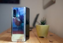 48 hours with the Galaxy Fold: Incredible potential amidst a potential mess
