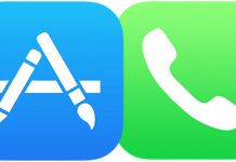 Apple Expands Mobile Phone Billing to Thailand and Chile