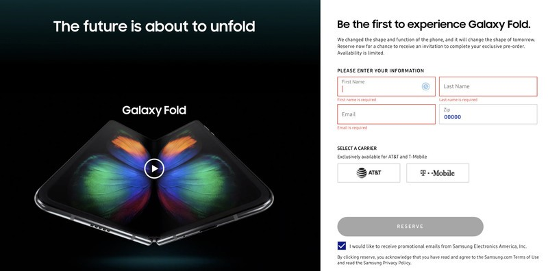 galaxy-fold-reservation-page.jpg?itok=CC