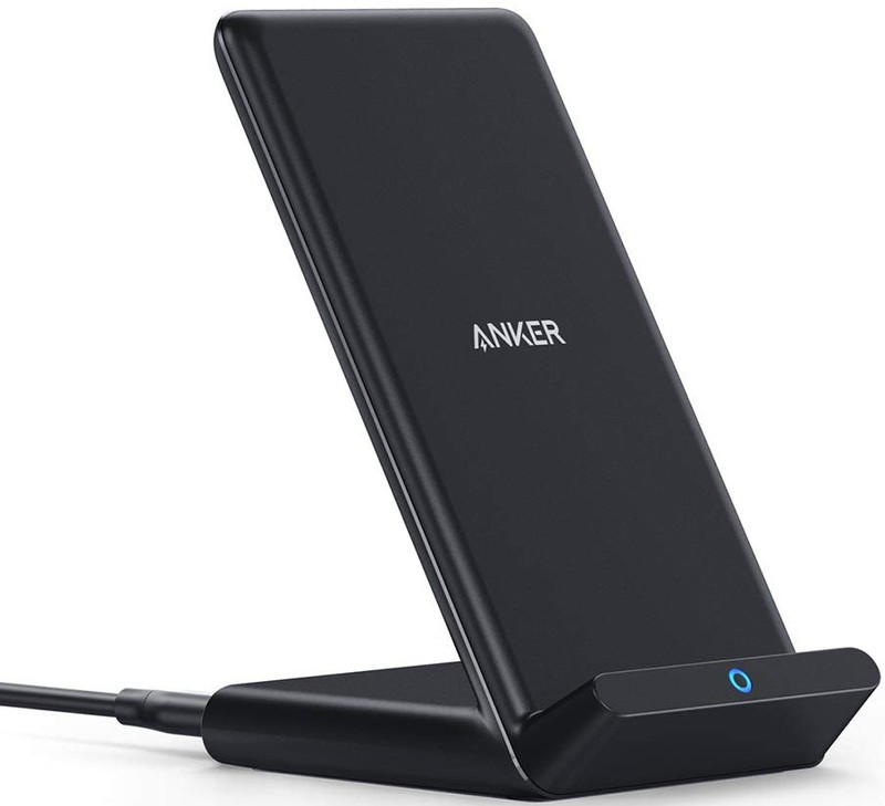 anker-wireless-charging-stand.jpg?itok=4