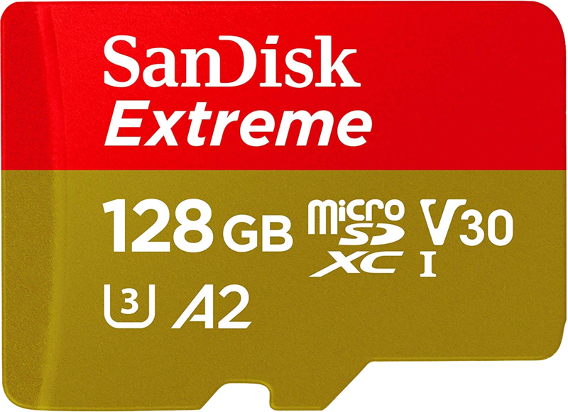 sandisk-extreme-microsd.png?itok=eEq1mY9
