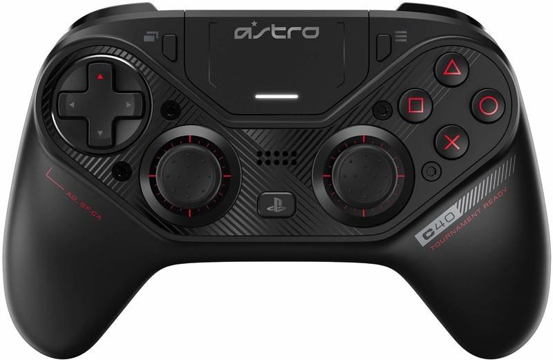 astro-c40-tr-controller-render.jpg?itok=