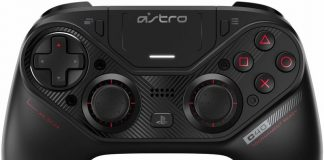 Astro C40 TR vs Razer Raiju Ultimate: Which should you buy?