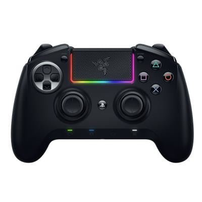 razer-raiju-ultimate-best-ps4-controller