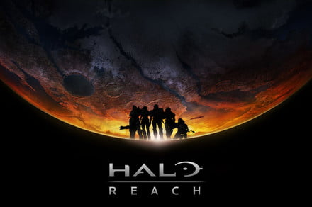 How to get into the Halo: Reach beta on Xbox One and PC