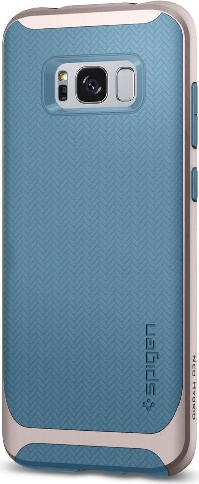 spigen-neo-hybrid-case-s8-blue.jpg?itok=