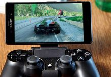 The best phone mounts for playing PlayStation 4