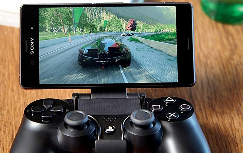 phone-mount-hero-crop.jpg?itok=PPIUshRx
