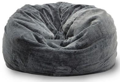 large-charcoal-black-amazon-listing.jpg?