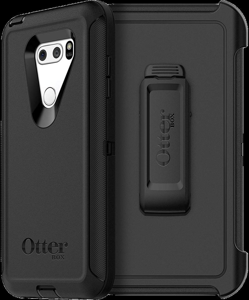 otterbox-defender-series-lg-v30-cropped.