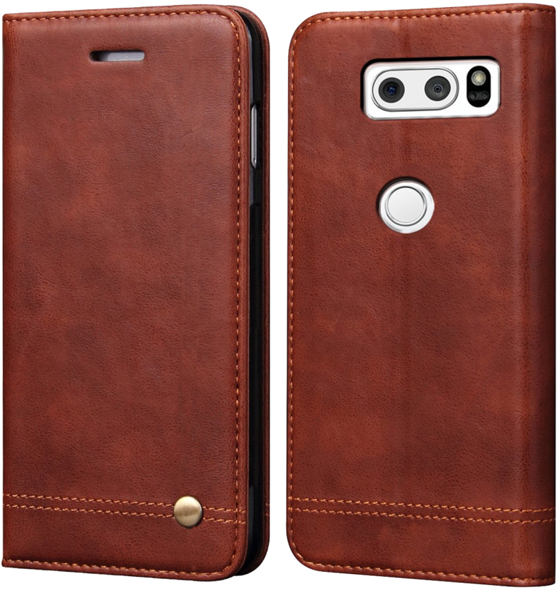 free-case-leather-wallet-case-lg-v30-cro