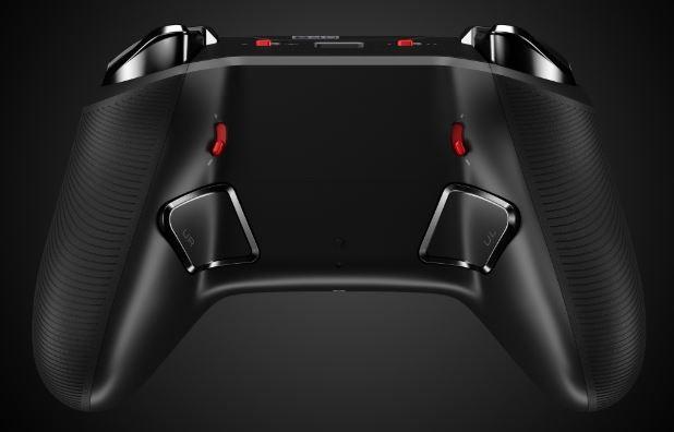 astro-c40-tr-controller-back-render.jpg?