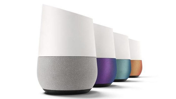 How to Listen to YouTube Music for Free on Your Google Home or Google Assistant Speaker