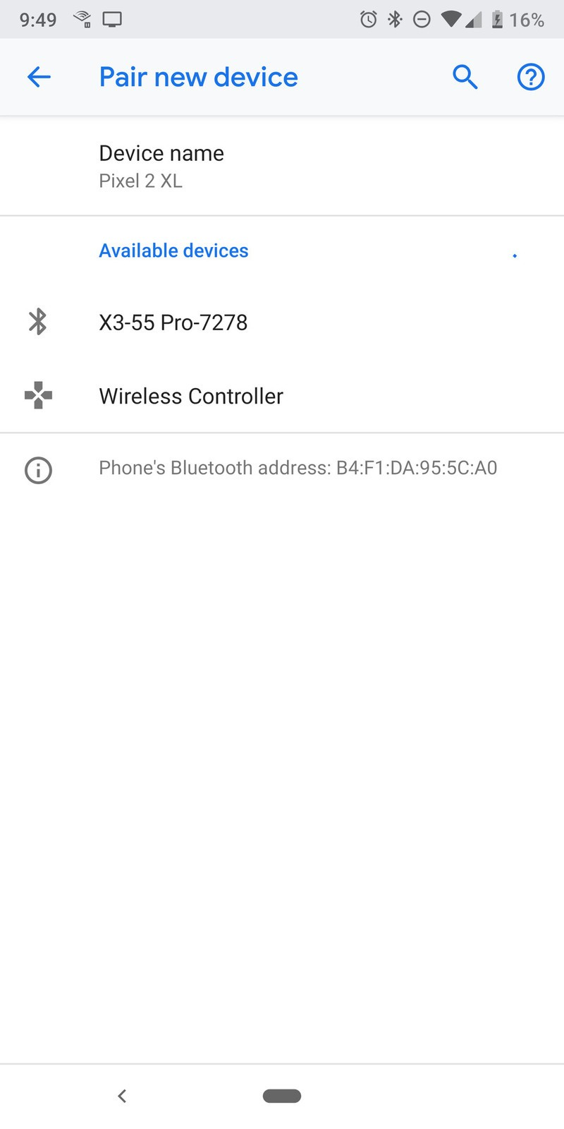 ps4-android-controller-bluetooth.jpg?ito