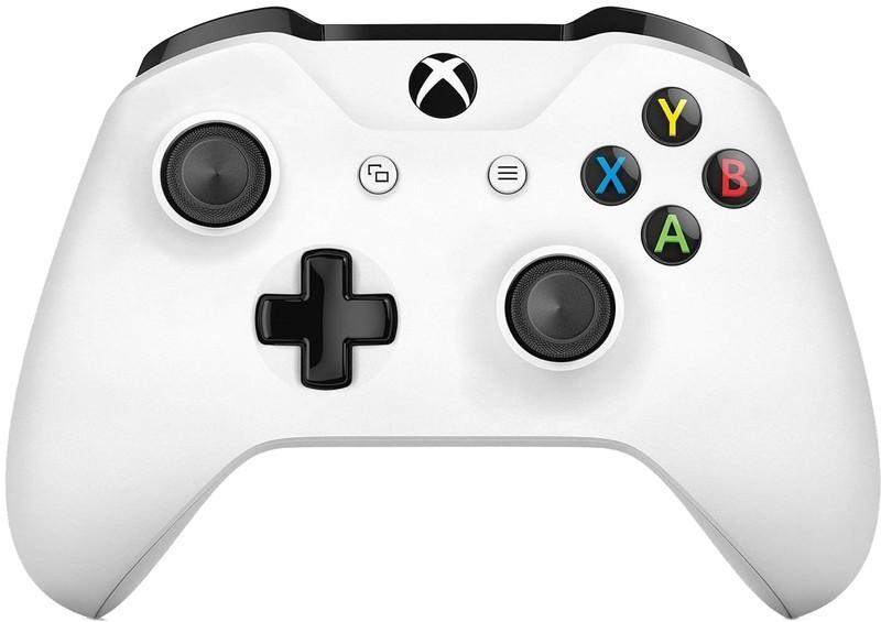 xbox-one-controller-press%20copy.jpg?ito