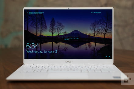 Dell slashes prices of XPS 13 and Alienware 17 laptops in latest promo
