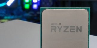 AMD's 2020 Ryzen CPUs could have a big boost in power efficiency
