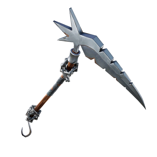 fortnite-steel-carrot.png?itok=PYyOdSQK