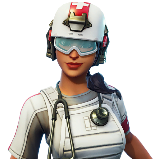 fortnite-field-surgeon.png?itok=apbqnY36