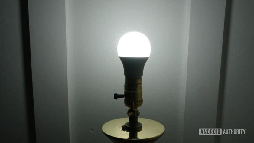 Anker Eufy Lumos Tunable Smart Bulb 2.0 Cool
