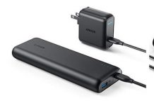 Weekend Deals Spotlight: Anker's Flash Sale Has Portable Batteries, Chargers, Cables, and More