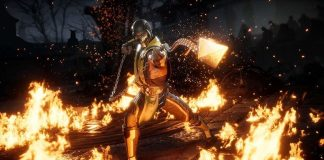 Will Mortal Kombat 11 have DLC?