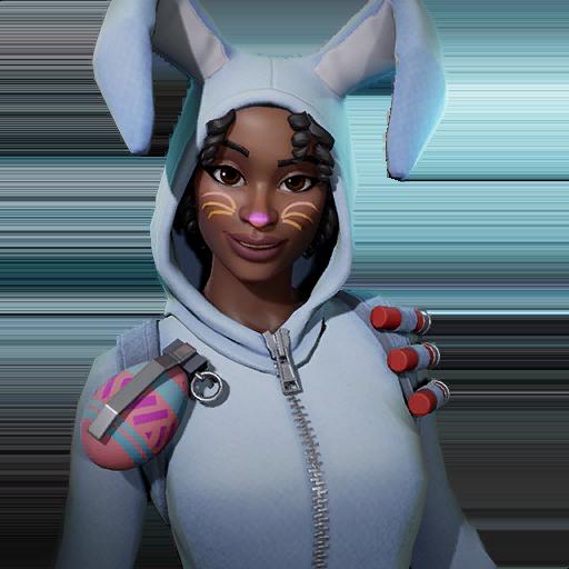 fortnite-bunny-brawler.png?itok=kBu5ZmiR