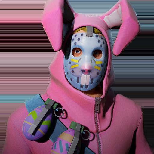 fortnite-rabbit-raider.png?itok=35BYV5Ad