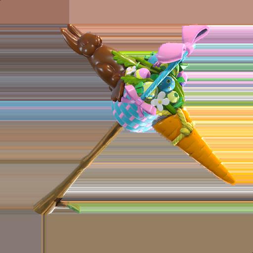 fortnite-carrot-stick.png?itok=1qq-0SFV