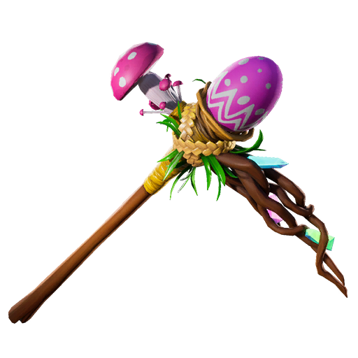 fortnite-sprout.png?itok=HW7o4Pk6