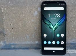 Black Shark 2 review: Taking another bite from gamers' wallets