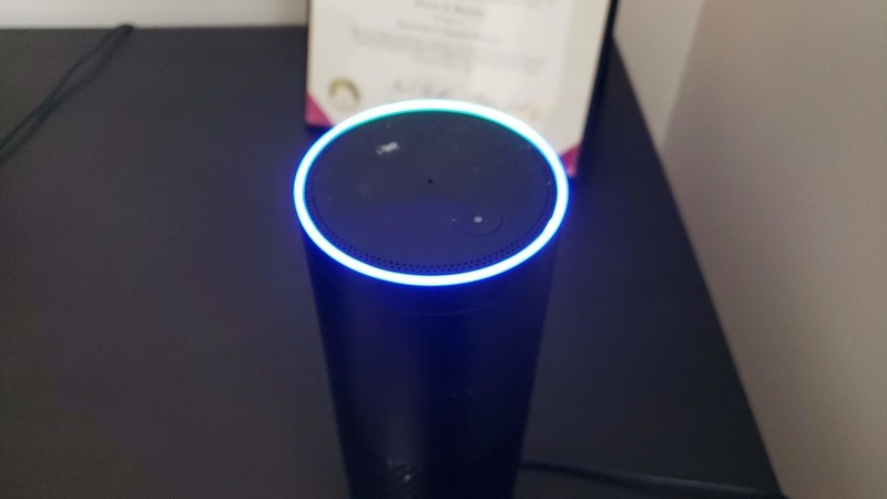 amazon-echo-light-ring.jpg?itok=17iWOwYF