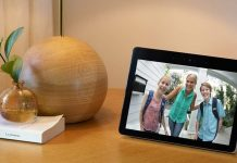 Top 3 skills to enhance your Amazon Echo Show experience
