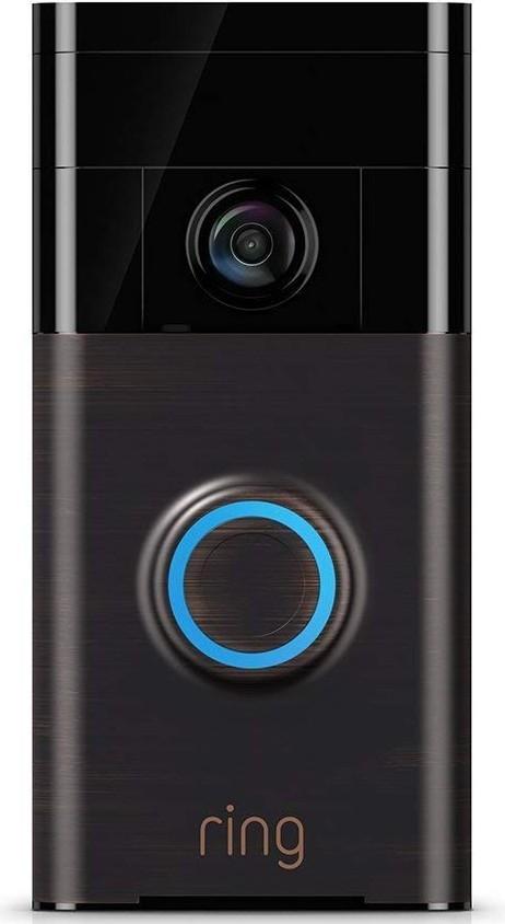 ring-doorbell-black.jpg?itok=t78U5vPH