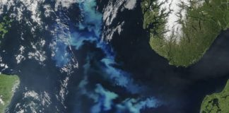 Geoengineering is risky and unproven, but soon it might be necessary