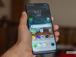 Realme 3 Pro review: Taking on the Redmi Note 7 Pro