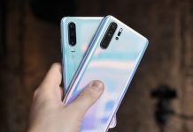 Huawei faces allegations that it's being funded by Chinese state security