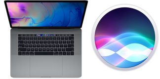 How to Use 'Hey Siri' Hands-Free on a Mac
