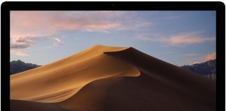 Apple Seeds Third Beta of macOS Mojave 10.14.5 Update to Developers