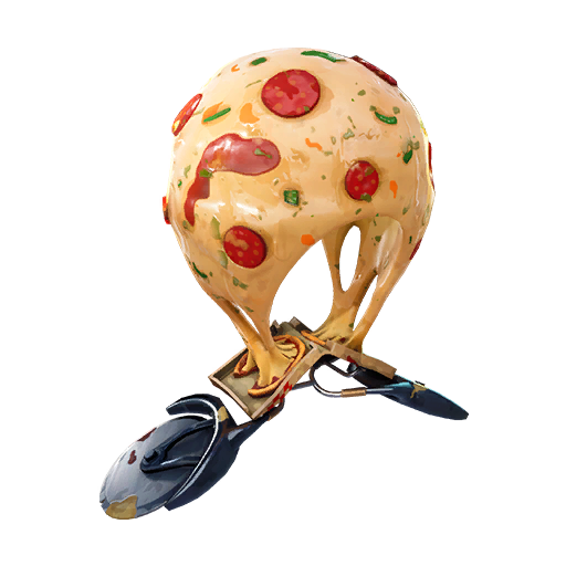fortnite-extra-cheese.png?itok=Dqdmjo-h