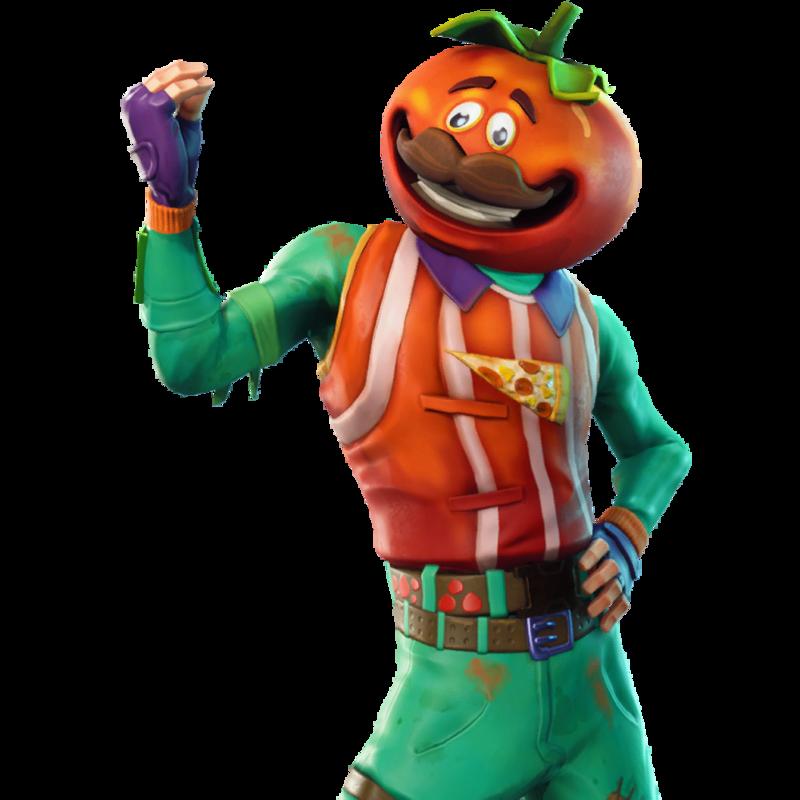 fortnite-tomatohead.png?itok=otfZZXcd