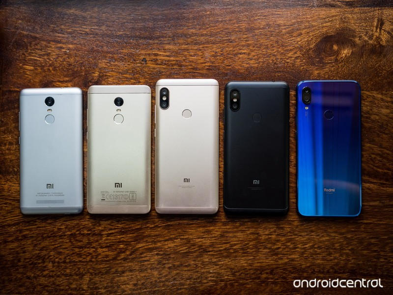 redmi-note-7-pro-review-17.jpg?itok=FkMs