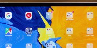 The latest Apple iPad Pros get steep discounts on Amazon