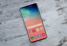 Common Samsung Galaxy S10, S10 Plus, and S10e problems and how to fix them
