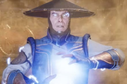 How to do Fatalities and unlock more in Mortal Kombat 11