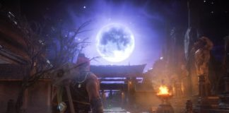 A Krypt guide to getting the best gear and items in Mortal Kombat 11