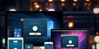 A lifetime of Ivacy VPN can be yours for just $39.99