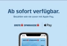 Apple Pay Officially Launches in Austria